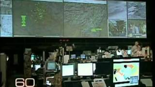 CBS 60 Minutes_ Cyber War_ Sabotaging the System 1_2
