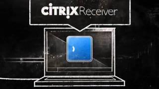 Hoe werkt Citrix XenApp