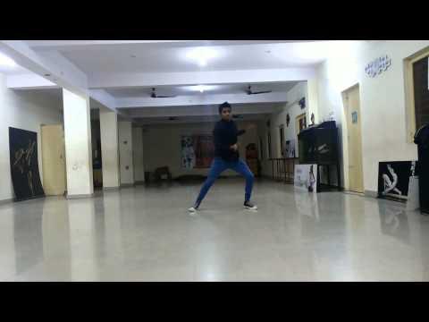 Pehla Nasha - Jo Jeeta Wohi Sikandar dance