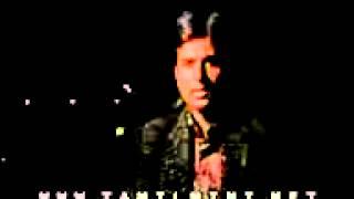Mugaputhagam Trailer 2