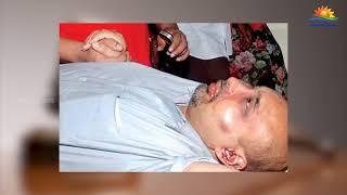 ஊடகவியலாளர் தாக்குதல்: மஹிந்தவின் இல்லத்திற்கு விரையும் குற்றப் புலனாய்வு பிரிவு