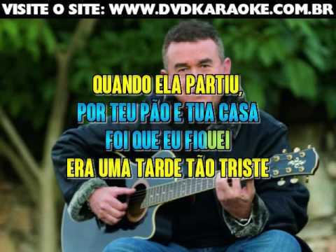 Amado Batista   Folha Seca