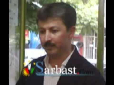 Dr muhedin xany BASY BEKARY W TANDRUSTY