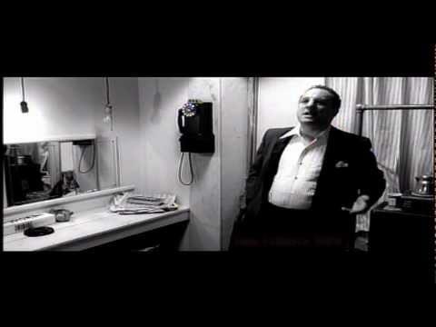 """Raging Bull"" Film Study/Practice Trailer"