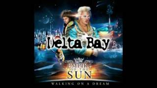 Watch Empire Of The Sun Delta Bay video