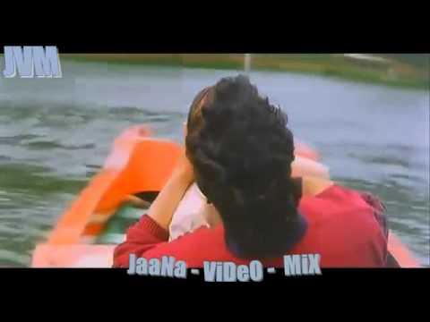 Meri Zindagi Ke Malik     Udit Narayan Alka Yagnik Romantic Song       Youtube video