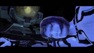 Best Moments of Master Chief and Cortana