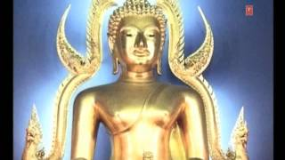 Gautam Ke Shahar Mein Bheembuddh Geet [Full Video Song] I Gyan Ke Dhanwaan