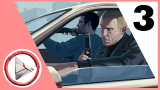 Let´s Play: GTA Chinatown Wars für Android | #003 | deutsch