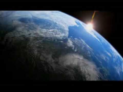 Un Jour Sur Terre Movie Opening  Anggun