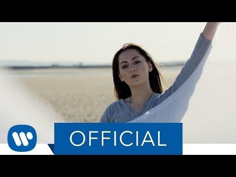HUGEL & Jasmine Thompson - Where We Belong