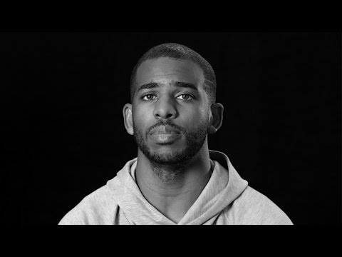 Chris Paul Topic 4: Support Systems   Kaiser Permanente