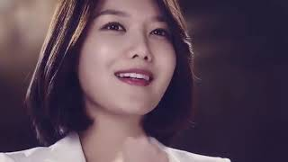 171215 Sooyoung do Public Service Commercial of equal education for children w disabilities ❤️