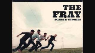Watch Fray I Can Barely Say video