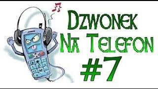 Dzwonek na telefon #7