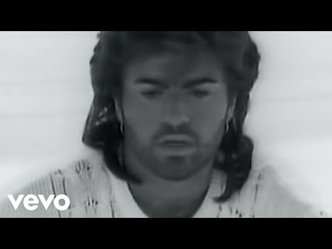 George Michael - A Different Corner (Official Video)