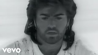 Watch George Michael A Different Corner video