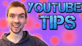"HOW TO BECOME ""YOUTUBE FAMOUS"" 