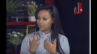Ethiopia:- NESTANET Tefera, Jossy