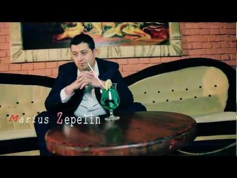 Mor si nu te pot uita - Videoclip 2013