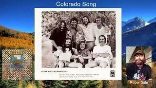 Watch Ozark Mountain Daredevils Colorado Song video