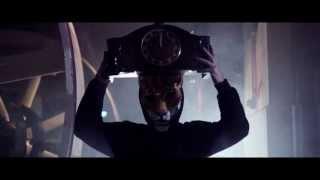 Download Lagu Martin Garrix - Animals (Official Music Video) Gratis STAFABAND
