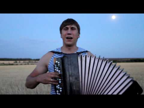 -!   . Accordion folk music.