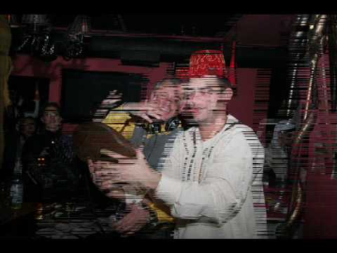 MANDI - Tekila  - Adelajda - Guci Guci  REMIX  BY  DJ  X  2010 .wmv