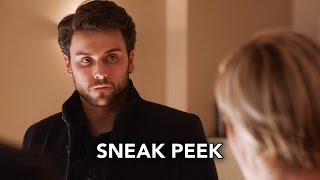 "How to Get Away with Murder 3x14 Sneak Peek ""He Made A Terrible Mistake"" (HD) Season Finale"