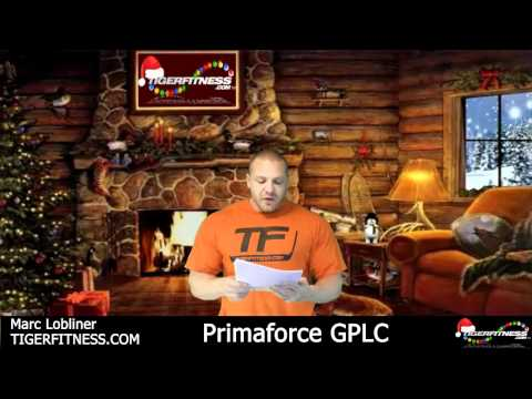 Primaforce GPLC Review | Detailed GPLC Reviews