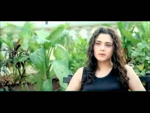 AMIR KHAN - KANNADA SONG - HUDUGARU.mp4
