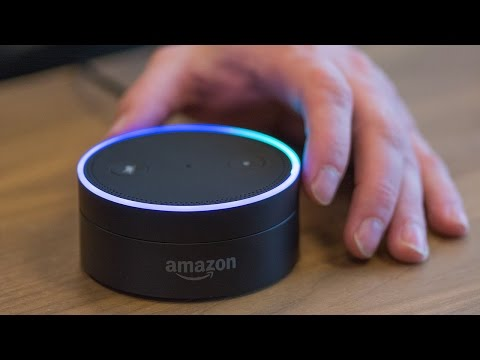 5 Cool Gadgets You Should Buy on Amazon (Under $50)