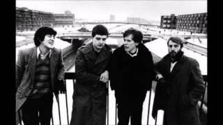 Watch Joy Division Something Must Break video