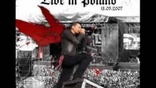 Watch Linkin Park Face Inside video