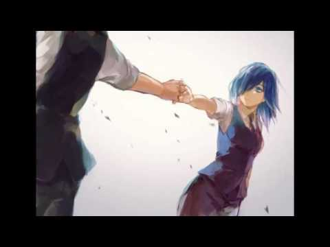 Why You Wanna - Jana Kramer Nightcore