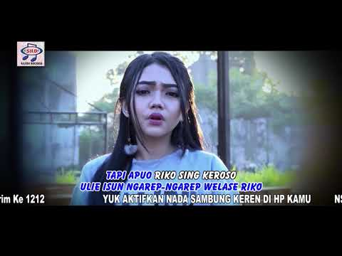 Download Syahiba Saufa - Kangen Hang Seng Nyoto  Mp4 baru