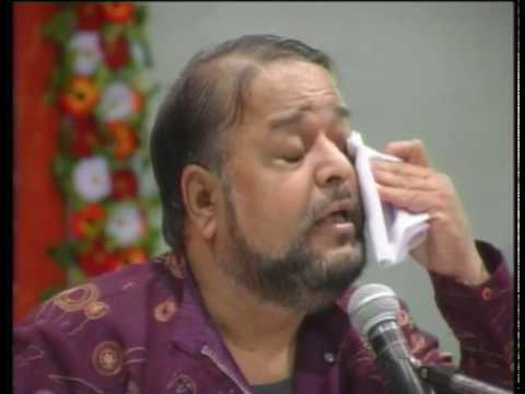 Ashwin Joshi - Maa Baap Ne Bhulsho Nahi - Lavarpur - Part 8 Of 23 video