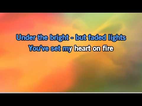 Alan Walker - Faded Karaoke