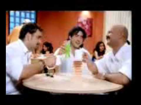 Dekha Hai Teri Aankho Ko Song-Coffee Bar
