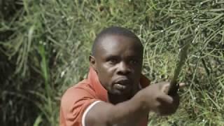 PAPA SAVA EP9 INYANDA BY NIYITEGEGEKA Gratien (Rwandan Comedy)