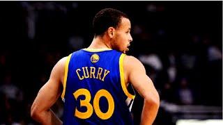 download lagu Stephen Curry Full Highlights 2013.02.27 At Knicks - Crazy gratis