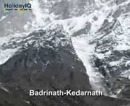 Uttaranchal Videos, Uttaranchal, India