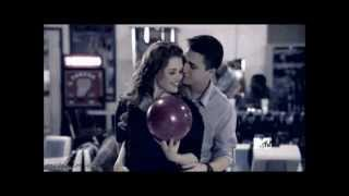 Jackson e Lydia- Just Friends - Amy Winehouse