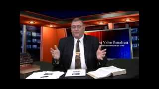 Visit http://WatchmanVideoBroadcast.com/ - Pastor Mike Hoggard shares things you didn't know the Bible said about wine and alcohol.