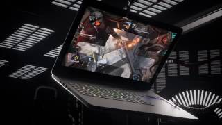 Best Gaming Laptops to consider in 2017