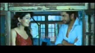 download lagu Dus Kahaniyaan  Love Dale gratis