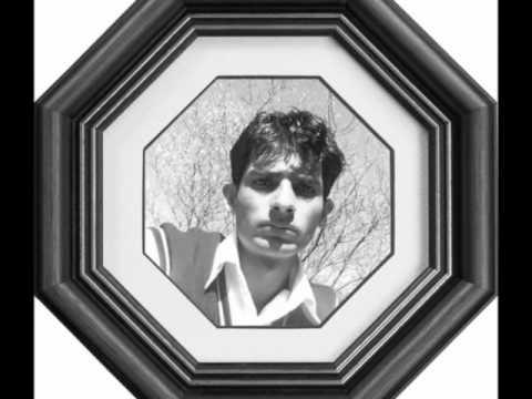 Har Kadam Per Koi Qatal Ha Kahan Jay Koi video