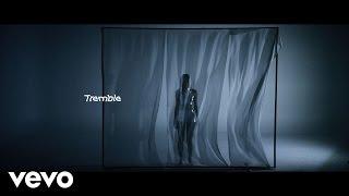 Nicole Millar - Tremble