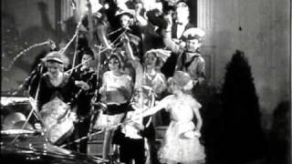 The Life Of Your Party - Frances Day - Carroll Gibbons - Savoy Hotel Orpheans