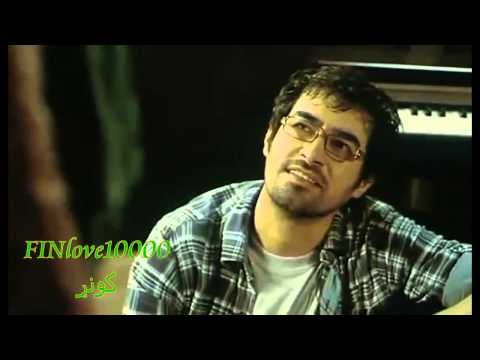 Pashto New Very Very Sad Song Zaman Zaheer 2013 Full Hd Zakhmi Zakhmi Me Tol Badan De   Youtubevia T video
